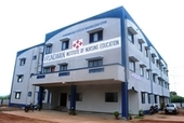 Vrundavan Nursing Collage